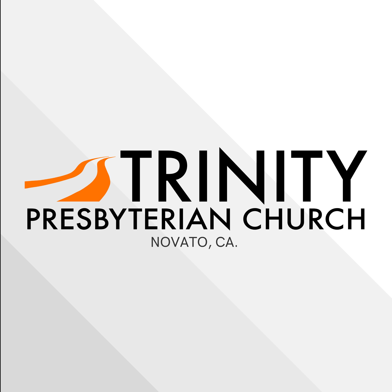 Reformed Sermons and Sunday Schools at Trinity Presbyterian Church (OPC) in Novato, CA